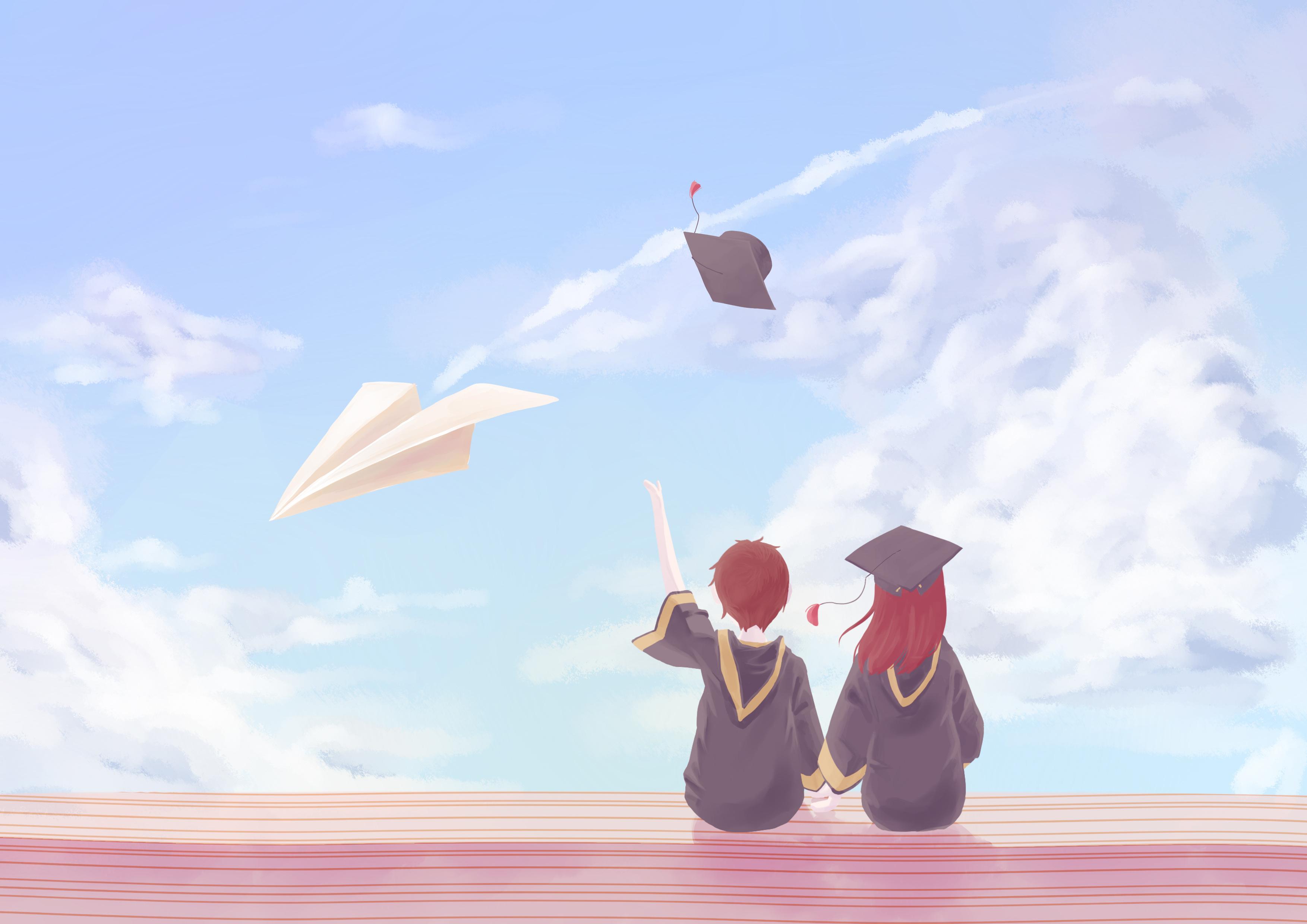 成考专科升本科要读几年毕业?
