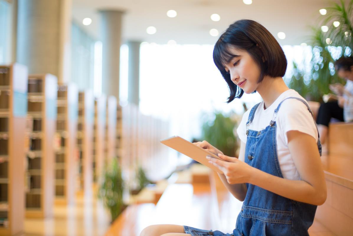 2021贵州成人高考报名优势?