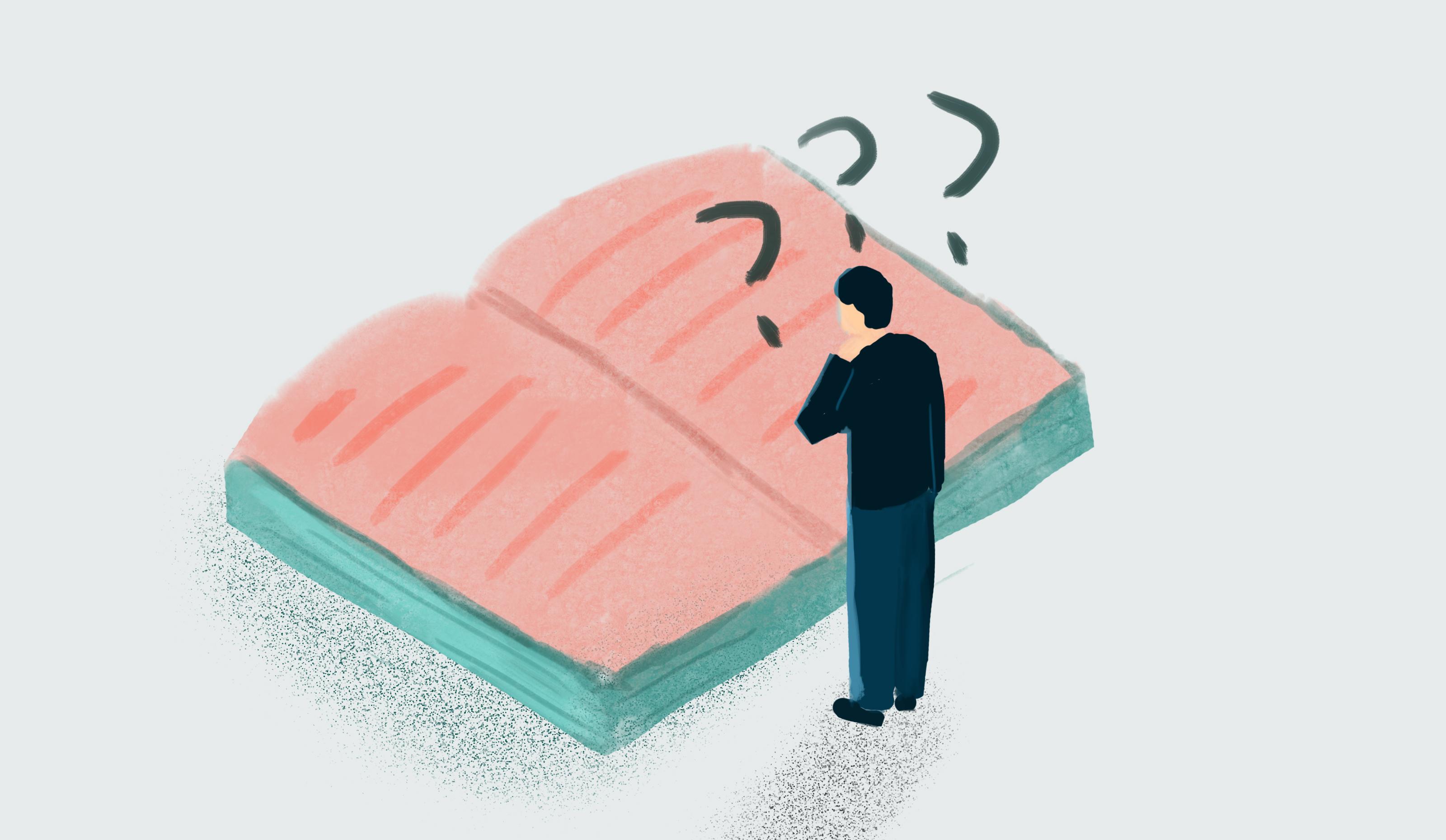 成人高考的备考误区有哪些,如何改正?